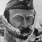 Adolfo Hitler no mostraba el más mínimo interés por sus soldados, y los oficiales nazis comenzaban a notarlo.