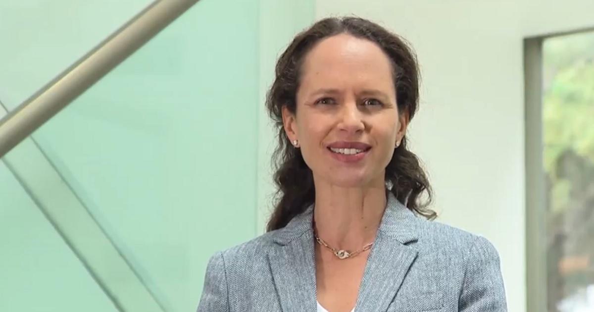 Carol Perelman