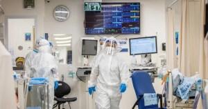 Hospital israelí sufre ciberataque