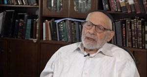 David Sompolinsky