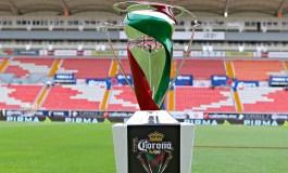Descartan realización de la Copa MX en la temporada 2020-2021