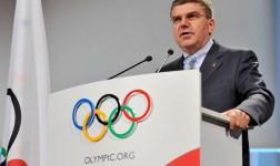 COI llama a atletas a participar en Juegos Olímpicos Tokio 2020