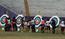 La Conade reprograma procesos a Juegos Nacionales 2020
