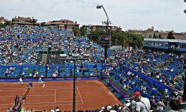 España celebrará torneos de tenis tras COVID-19