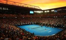 ¡Ya son 72 tenistas en cuarentena a causa del Covid-19!