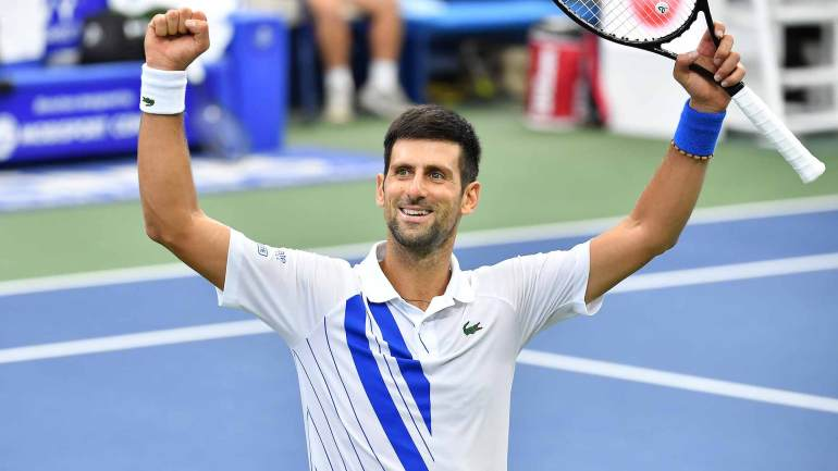 Djokovic irá a Viena y Londres