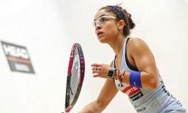 Paola Longoria conquista el título 106 de su carrera