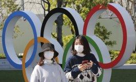 Expertos temen realización de Juegos de Tokio