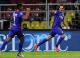 Cruz Azul vence a Pachuca y es el primer finalista del Guard1anes 2021