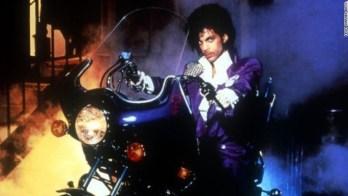 160422112915-prince-purple-rain-780x439-768x432