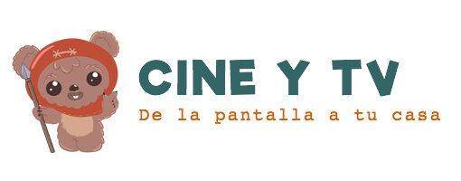 cabeceracine
