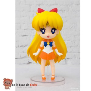 Figura Sailor Moon Venus