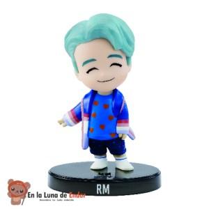 KPOP BTS RM