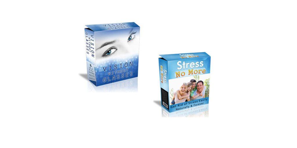Eye-Floaters-No-More-bonus
