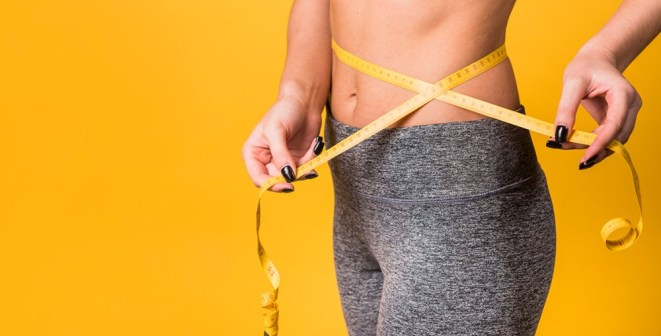 Women's Best Fat Burning Pills - Does It Really Works?