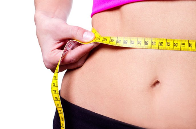 Three Amazing Tips To Lose Belly Fat