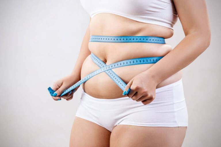 How To Lose Belly Fat Overnight? – A Complete Guide