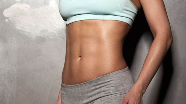 Top 4 Fat-Burning Creams For Belly- Does This Really Works?