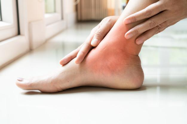 How To Prevent Blood Clots?
