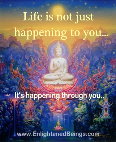 Click Here for Daily Enlightened Beings Messages that will Ignite your Infinite Nature!