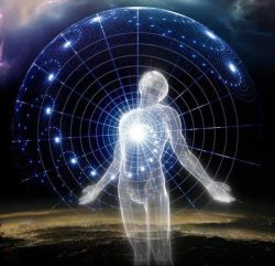 How to Become a Super-Charged Manifesting Magnet