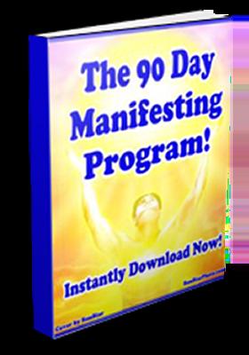the-90-day-manifesting-program