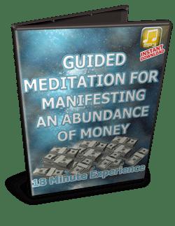 guided-meditation-for-manifesting-an-abundance-of-money