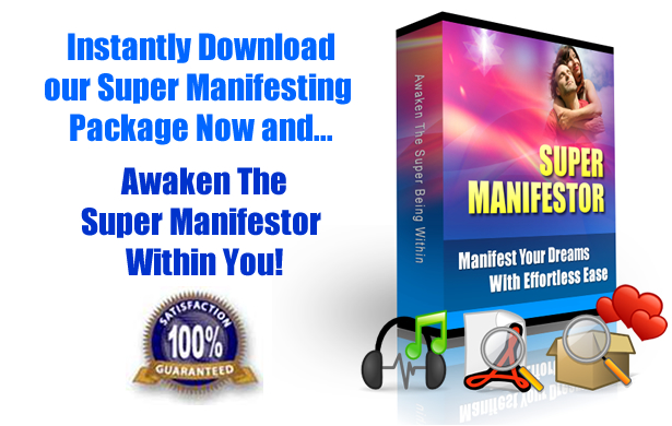 super-manifesting-package