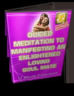 Loving-Soul-Mate