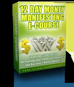 money-manifesting-ecourse