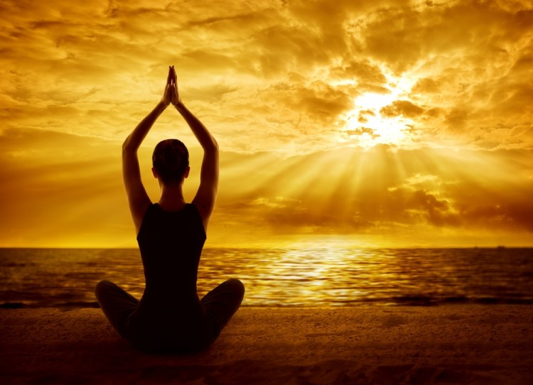 How to Experience Spiritual Enlightenment