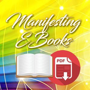 manifesting-ebooks