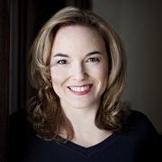 Samantha Harltey