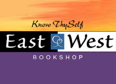 east-west-bookstore