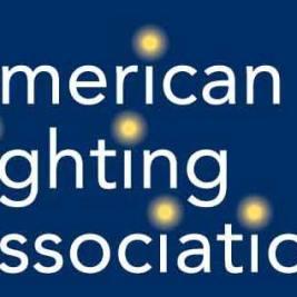 Enlightenment Magazine: American Lighting Association Member