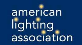 enLightenment Home Lighting Reports On: EISA 2007