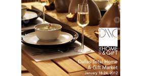 enLightenment Residential Lighting: 2012 Dallas Market News