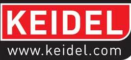 enLIGHTenment Home Lighting reports Keidel Supply Debuts Showroom With New Focus on Lighting