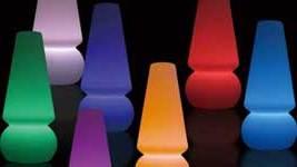 2012 LightFair International: New Product Review