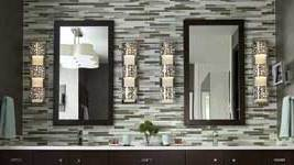 May 2012 Kitchen and Bathroom Lighting Products