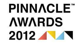 American Society of Furniture Designers Pinnacle Awards Finalists
