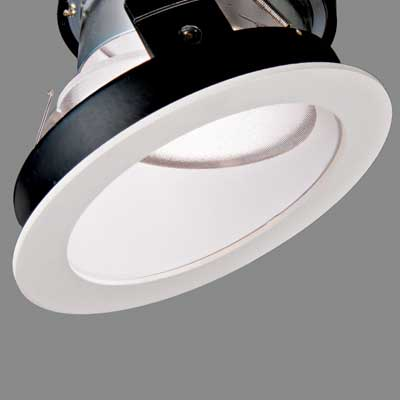 WAC Lighting Plana Downlight