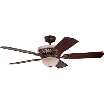Emerson Braddock Ceiling Fan