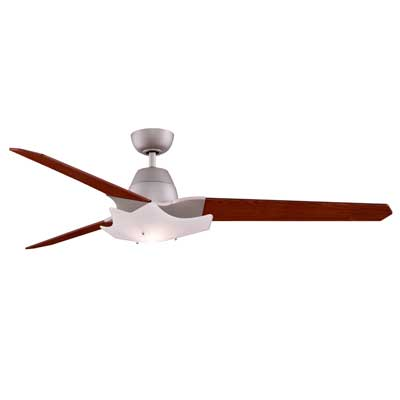 Fanimation Wylde Ceiling Fan