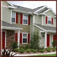 Multi-Family Housing Outlook