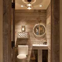 Residential Lighting SOURCE Awards
