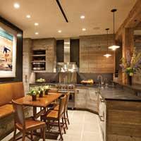 Residential Lighting: 35th SOURCE Awards Winner
