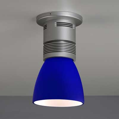 Bruck Lighting Chroma Z15 Collection