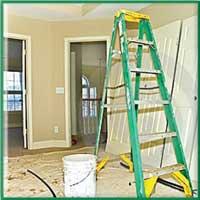 Residential Lighting: Home Remodeling Market Losing Steam