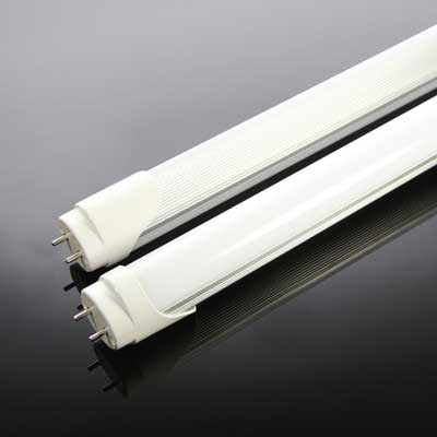 MaxLite LED Linear F32T8 Replacement Lamps